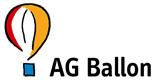 AG Ballon